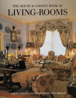 the-house-garden-book-of-living-rooms
