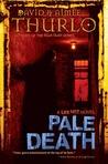 Pale Death (Lee Nez, #3)