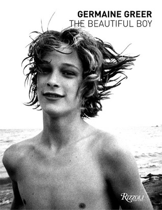 The Beautiful Boy EPUB TORRENT 978-0847825868