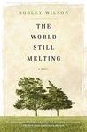 The World Still M...