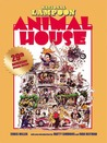 National Lampoon Animal House