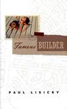 Famous Builder