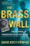 Brass Wall