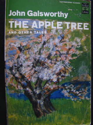 the apple tree john galsworthy critics Ebooks-library publishes john galsworthy (john sinjohn ) and other ebooks  from all genres of literature, both fiction and non-fiction,  the apple tree.