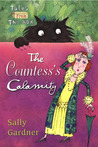 The Countess's Calamity: Tales from the Box