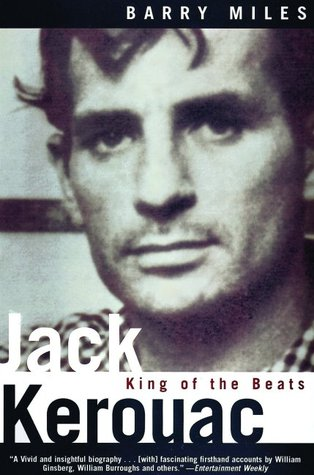 jack-kerouac-king-of-the-beats