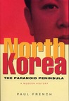 North Korea: The ...