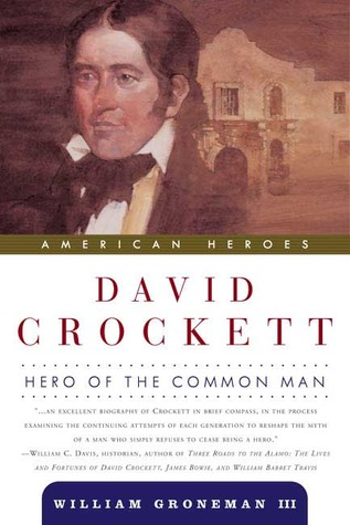 David Crockett: Hero of the Common Man Libros con descargas gratuitas de libros electrónicos disponibles