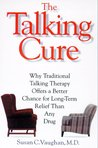 The Talking Cure: The Science Behind Psychotherapy