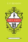Mrs. Ames by E.F. Benson