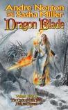 Dragon Blade: The Book of the Rowan