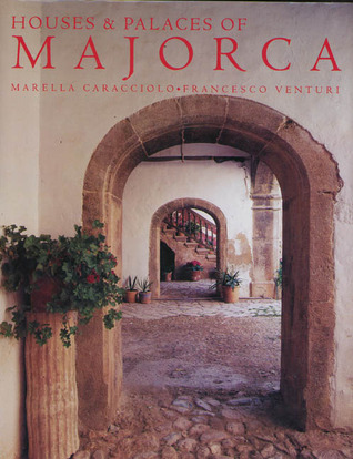 Houses and Palaces of Majorca