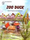 Zoo Duck
