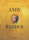 Andy Warhol (Universe of Art)