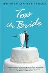 Download Toss the Bride