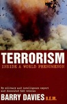Terrorism: Inside A World Phenomenon