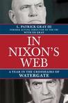 In Nixon's Web: A...