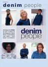 Denim People: 30 Designs from Rowan for Men & Women