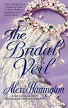 The Bridal Veil · Train Station Bride ...