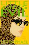 Little Miss Evil (Nick Hoffman, #4)