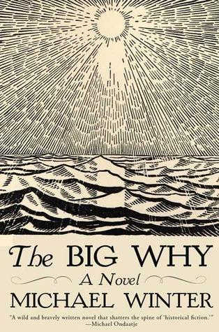 The Big Why: A Novel