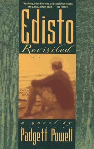 Edisto Revisited