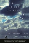 A Private History of Awe ebook download free