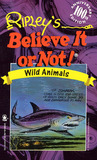 Ripley's Believe It or Not!: Wild Animals