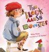 The Block Mess Monster