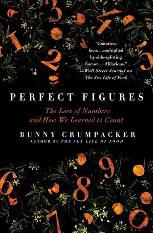 Perfect Figures by Bunny Crumpacker
