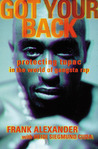 Got Your Back: Protecting Tupac in the World of Gangsta Rap