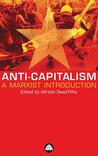 Anti-Capitalism: A Marxist Introduction