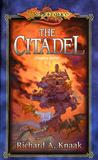 The Citadel (Dragonlance: Classics, #3)