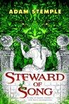 Steward of Song (Singer of Souls, #2)