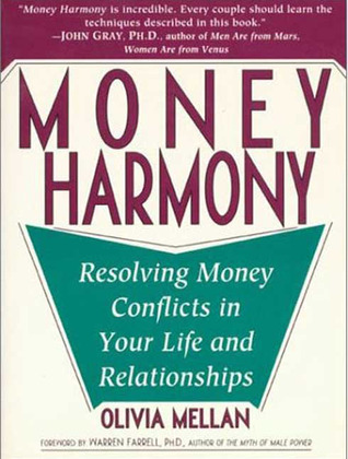 Money Harmony