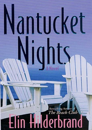Nantucket Nights EPUB