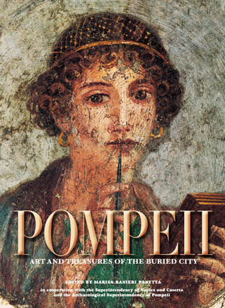 a history of the lives of women in pompeii Yale history professor diana kleiner explains the ideal layout of a roman house, which we see at pompeii, is devoted almost entirely to public areas the main part of the house, which would have .