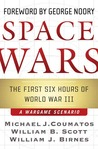 Space Wars: The F...