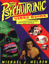The Psychotronic Video Guide To Film ebook download free