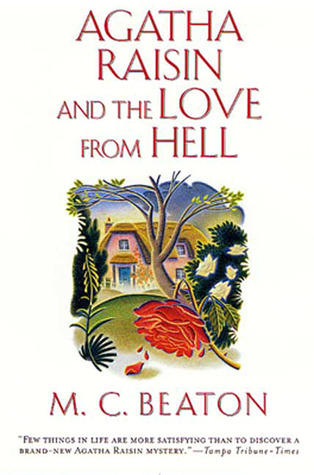 agatha-raisin-and-the-love-from-hell