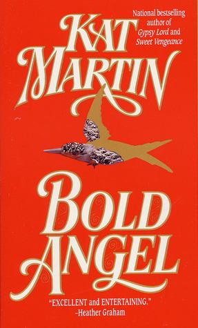 bold-angel