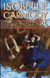 The Farseekers (The Obernewtyn Chronicles, book 2)
