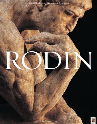 Rodin by Raphael Masson
