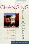 Changing Places by Richard Moe