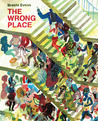 The Wrong Place