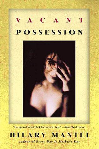 vacant-possession