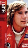 James Hunt: The Biography