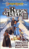 The Reign of Istar (Dragonlance: Tales II, #1)