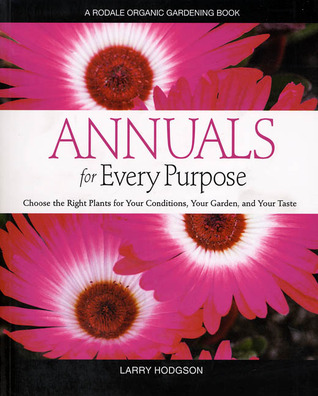 annuals-for-every-purpose-choose-the-right-plants-for-your-conditions-your-garden-and-your-taste