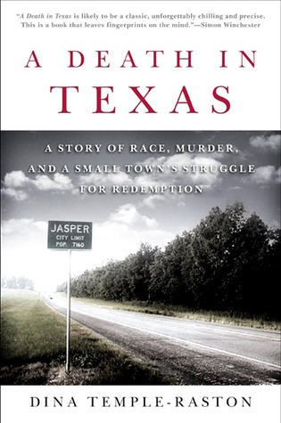 a-death-in-texas-a-story-of-race-murder-and-a-small-town-s-struggle-for-redemption